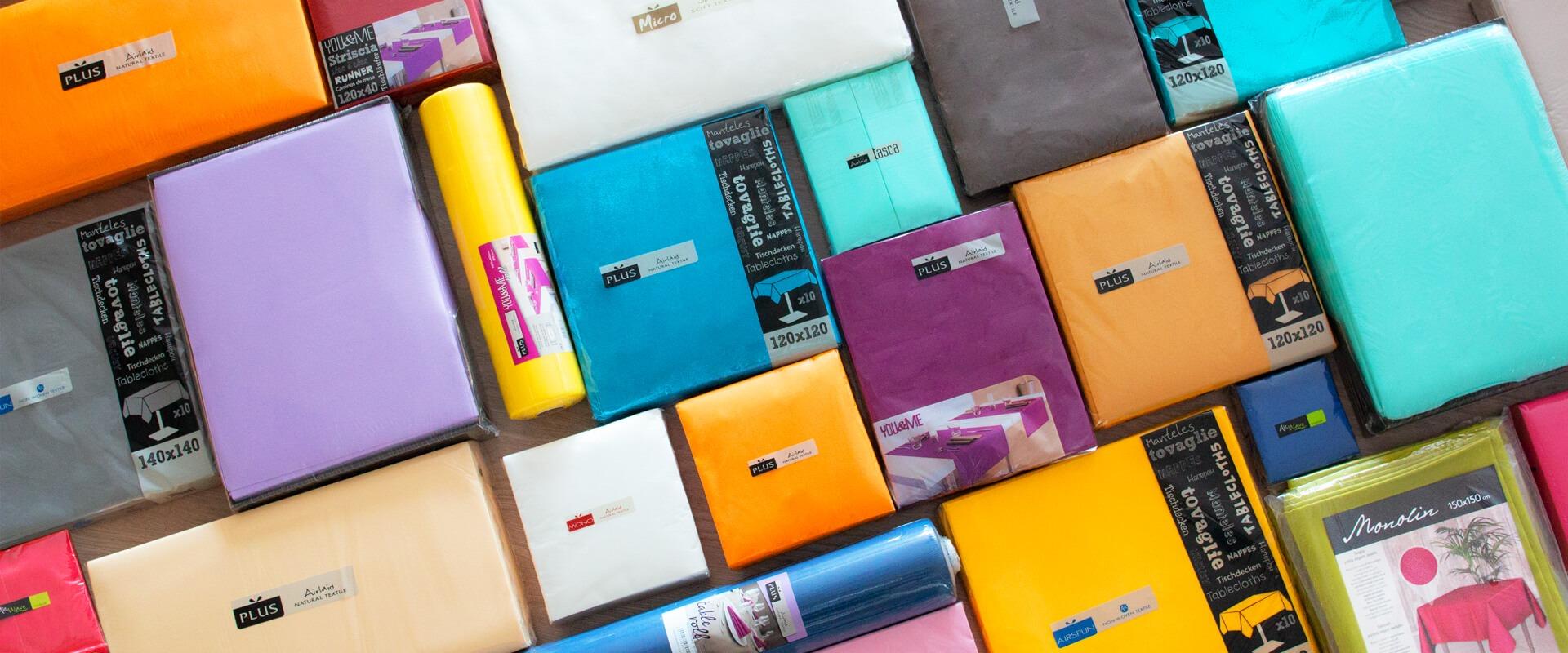 Slide 1920x800 px prodotti